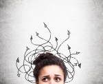 Што претставува високо функционалната анксиозност?