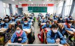 Едни од најоштетените со целата пандемија се учениците и студентите