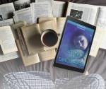 """Рингишпил од емоции е откривањето на тајната во """"Страв од вистината"""" од Александар Николовски"""