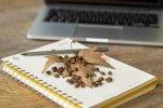 Есенски чувства, размисли и белешки од мојот дневник