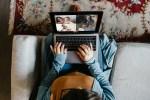 Кои се позитивните аспекти од користење социјални мрежи?