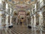 8 уникатни библиотеки ширум светот