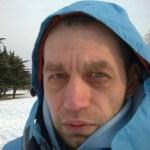 Разговор со Симеон Јанков, македонски автор кој има што да им понуди на читателите