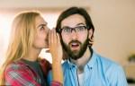 6 обрасци на однесување со кои самите си го одземате душевниот мир