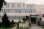 Конкурс за краток расказ распишан од библиотеката и организација на жени од Битола