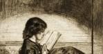 """Зошто мора да ја прочитате """"Шекспировата сестра"""" од Вирџинија Вулф?"""