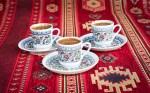 Историја на глобалниот феномен: Кафето