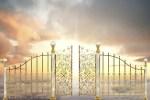 За кого е царството Божјо - СП Апостол