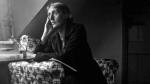 Бладања на еден фан (80 години од смртта на Вирџинија Вулф)