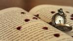 Љубовта и времето - поучна приказна