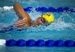 Занимливости за пливањето: Што знаеме за овој спорт?
