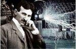 33 мисли од Никола Тесла и занимливости поврзани со неговиот живот