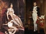 Писмо на Наполеон до Жозефина