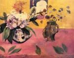 Најпознатите слики на Пол Гоген, уметникот кој не бил ценет сѐ до неговата смрт
