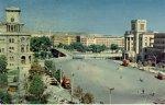 Старо Скопје - Гого Ивановски