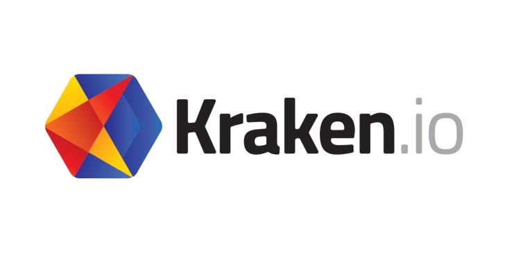 「Kraken.io」の画像検索結果