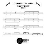 RS visu_GrooveDuMois