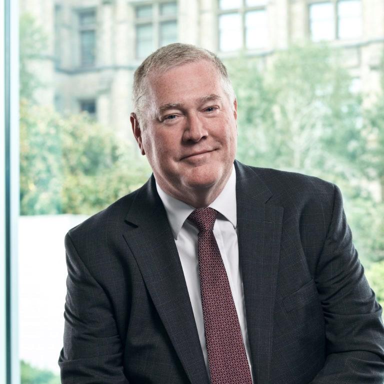 Shaun McEwan