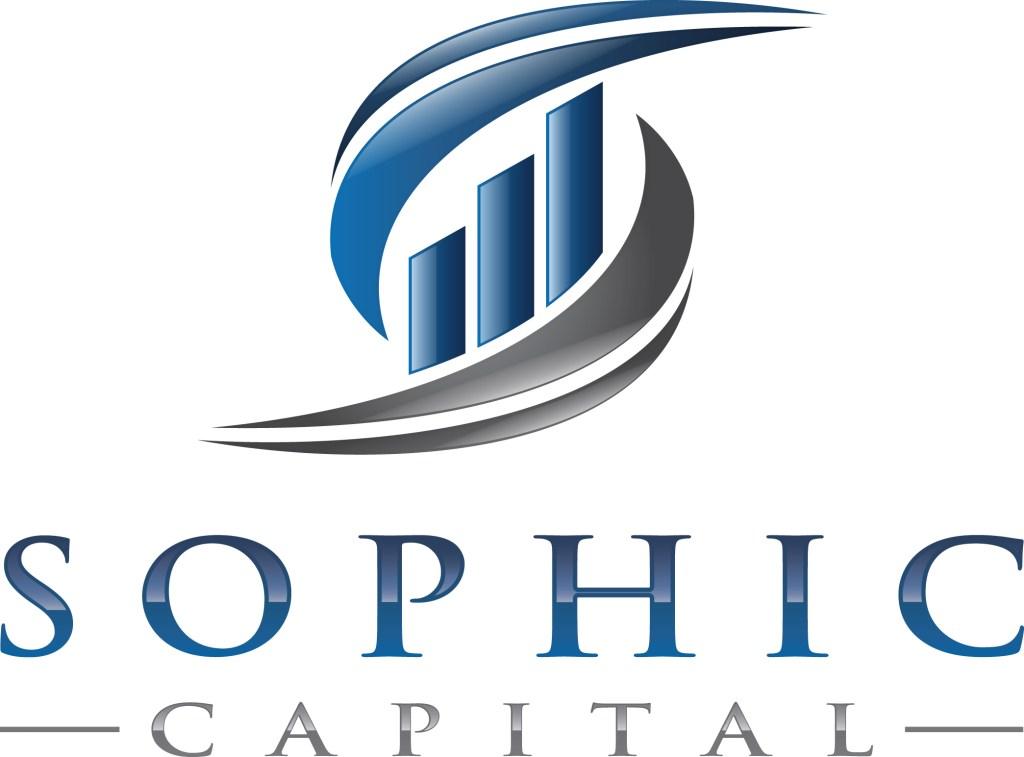 Sophic Capital