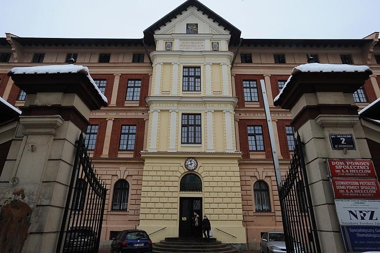 https://i1.wp.com/krakow.pl/zalacznik/243508/4.jpg