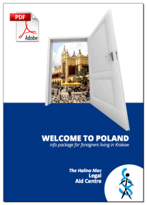 welcome-to-poland
