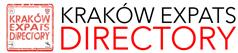 Kraków Expats Directory