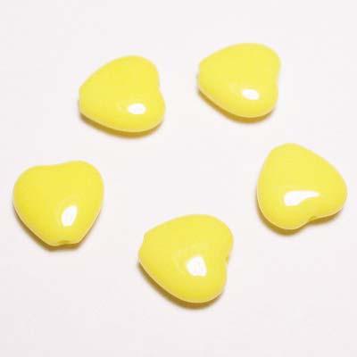 hartje geel 10 mm