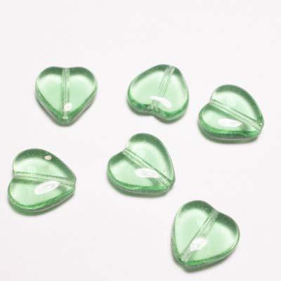 hartje groen 10 mm