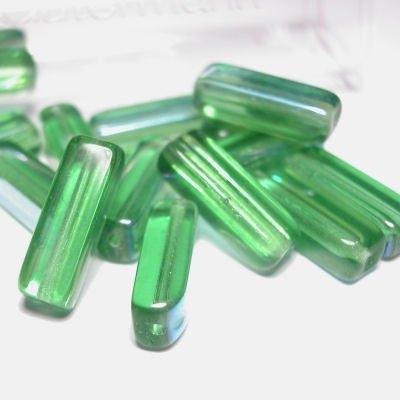 cilinder 15 mm kleur 8430