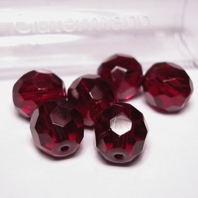 diamond cut 10 mm kleur 4395