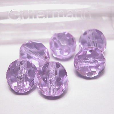 diamond cut 10 mm kleur 5827