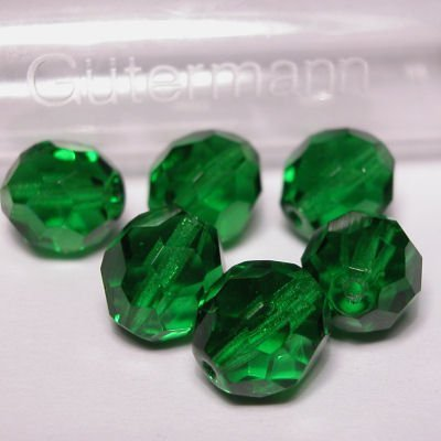 diamond cut 10 mm kleur 8230