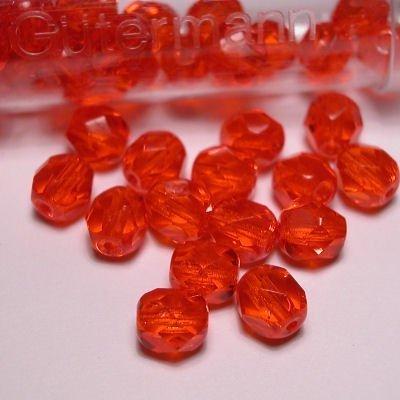 facetparels 6 mm kleur 4585
