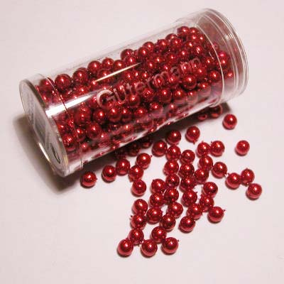 glasparels_4 mm kleur 4565