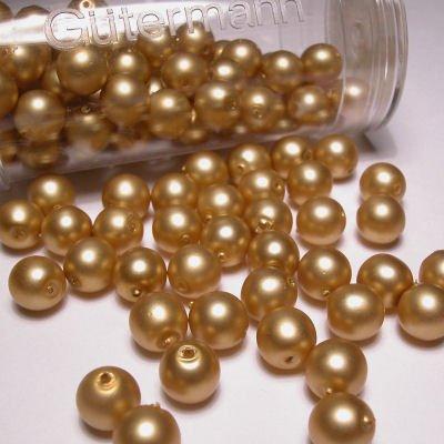 glasparels 6 mm kleur 2885