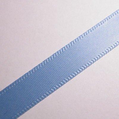 satijnlint 10 mm lichtblauw