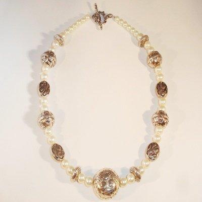 halssierraadparels/zilver