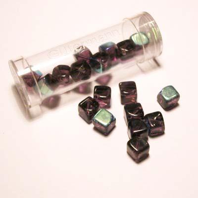 kubusparels 8 mm kleur 5505