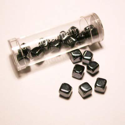 kubusparels 8 mm kleur 9902