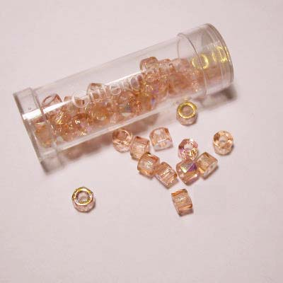 moervormparels 6 mm kleur 4985