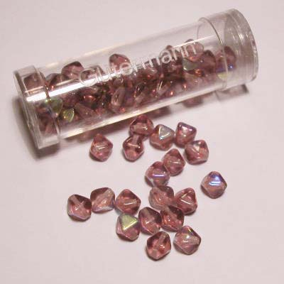 piramideparels 6 mm kleur 5560