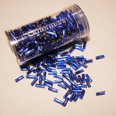 staafjes gedraaid 7 mm kleur 6655