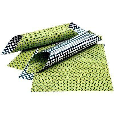scrapbooking papier Vivi Grada London 3 30,5x30,5 cm