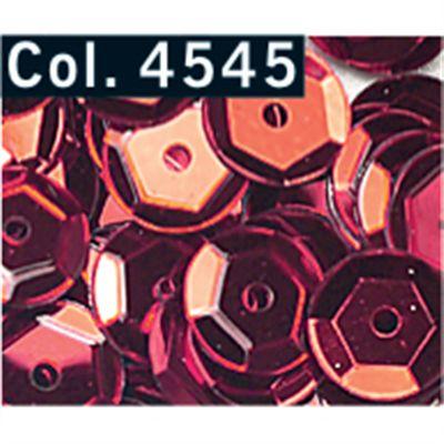 Gutermann Paillet 6mm 4545