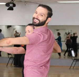 certified-dance-teacher-kralev-dance