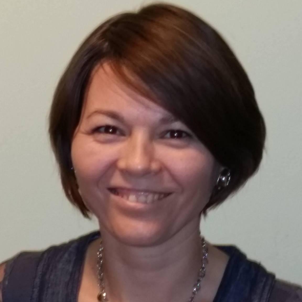 Vesna Nikolić