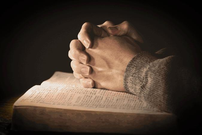 7 koraka za djelotvorniju molitvu, učimo od Ezekije