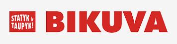 logo bikuva