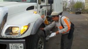 8ecf7 pre trip inspection2