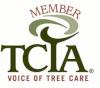TCIA - Header Image